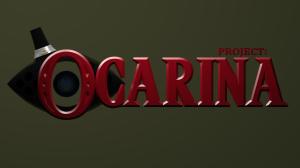 ProjectOcarinaLogo3