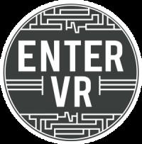 Navigate your PC desktop using your Oculus Rift with Virtual Desktop