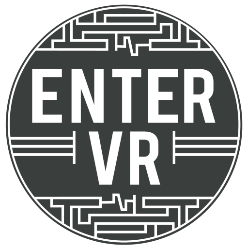 Speaking with E Mcneill, the creator of Darknet - Enter VR