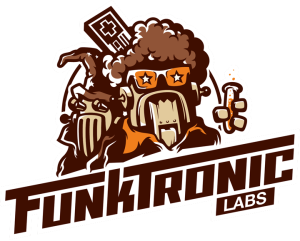 funktronic-header