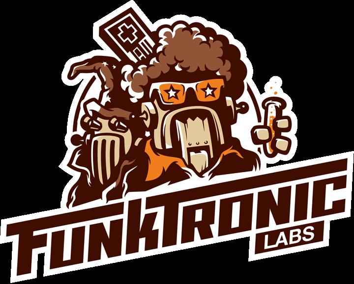 FunkTronic